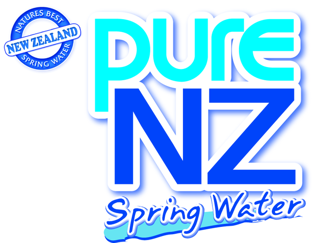 NZ Pure Water