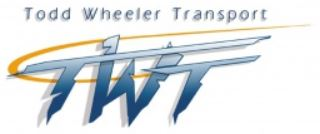 Todd Wheeler Transport
